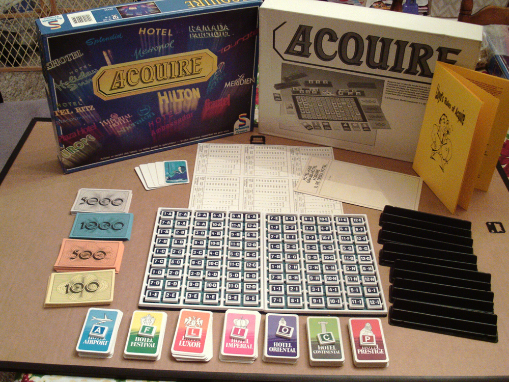 Schmidt France French Edition